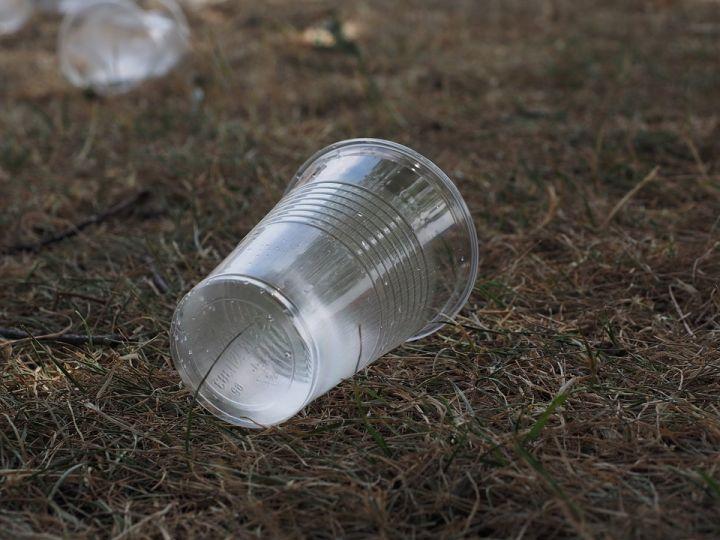 plastmasa.jpg