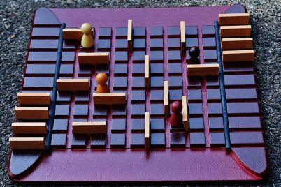 play-1738065_960_720.jpg