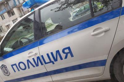police-e1588424434114.jpg