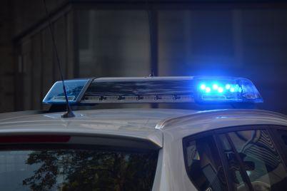 police-lamps.jpeg