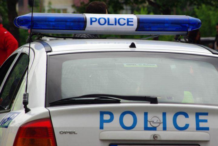 politsejska_kola.jpg