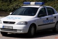 politsiya-1024x607.jpg