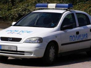 Спряха русенец със служебно прекратена регистрация в Кубрат