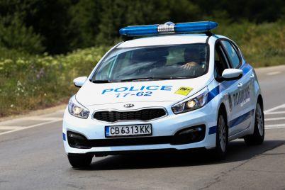 politsiya-burkani-patrulka-3.jpg