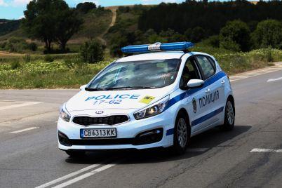politsiya-burkani-patrulka-5.jpg