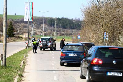politsiya-kpp-razgrad-0037.jpg