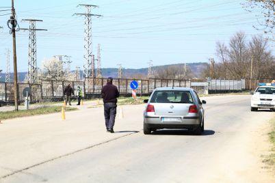 politsiya-kpp-razgrad-0054.jpg