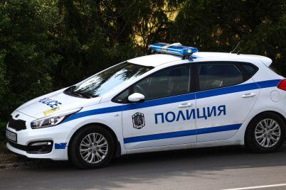 politsiya-patrulka-13.jpg