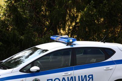 politsiya-patrulka-15.jpg