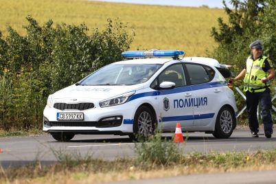 politsiya-patrulka-18.jpg
