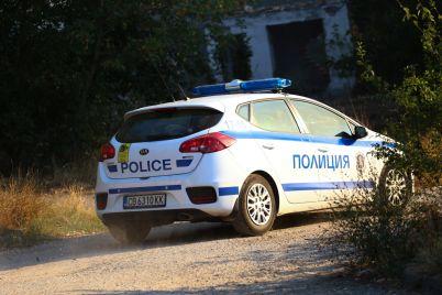 politsiya-patrulka-2-1.jpg