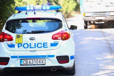 politsiya-patrulka-2-2.jpg