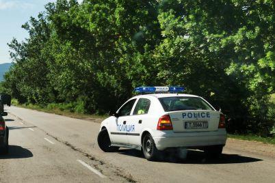 politsiya-patrulka-3-scaled.jpg