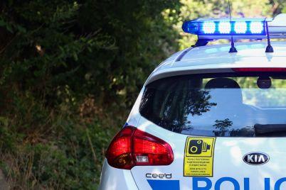 politsiya-patrulka-4-1.jpg