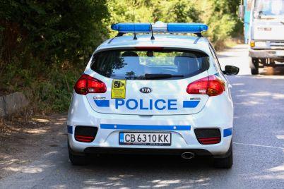 politsiya-patrulka-7.jpg