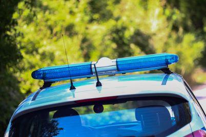 politsiya-patrulka-burkani-3.jpg