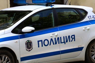 politsiya-patrulka-isperih-2-1.jpg