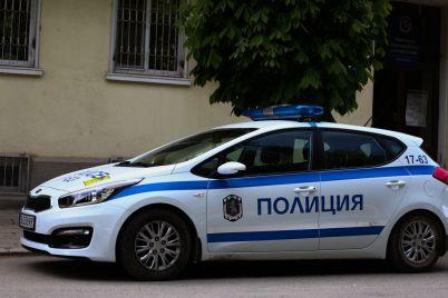 politsiya-patrulka-isperih-2.jpg