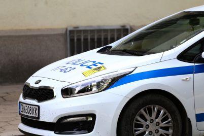 politsiya-patrulka-isperih-3-1.jpg