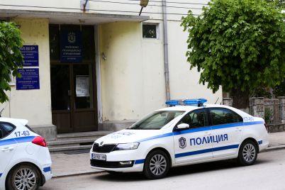 politsiya-patrulka-isperih-3.jpg