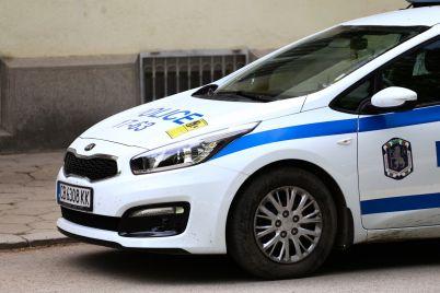politsiya-patrulka-isperih-4-1.jpg