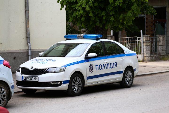 politsiya-patrulka-isperih-4.jpg