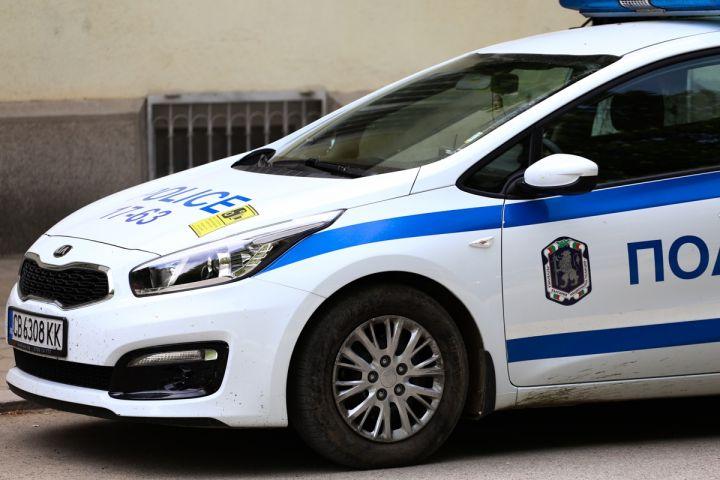 politsiya-patrulka-isperih-5-1.jpg