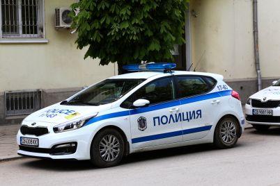 politsiya-patrulka-isperih-5.jpg