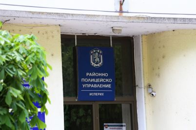 politsiya-patrulka-isperih-6-1.jpg