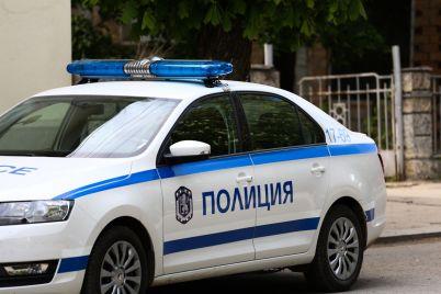 politsiya-patrulka-isperih-6.jpg