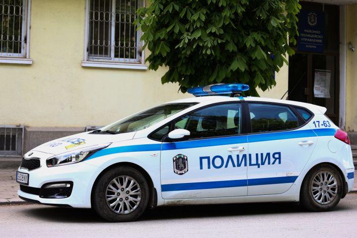 politsiya-patrulka-isperih.jpg