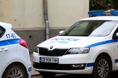 politsiya-patrulka-isperih-7-2.jpg
