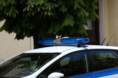 politsiya-patrulka-isperih-7.jpg