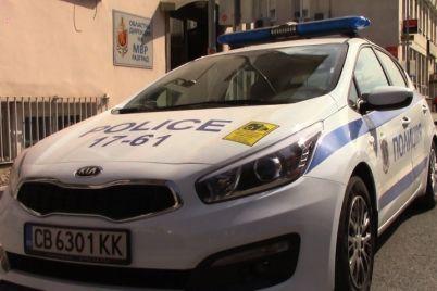 politsiya-patrulka-mvr-razgrad.jpg