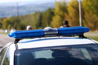 politsiya-patrulka-politsaj-0003.jpg