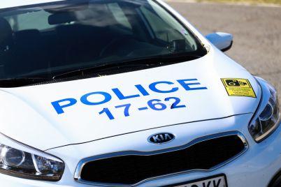 politsiya-patrulka-politsaj-0005.jpg