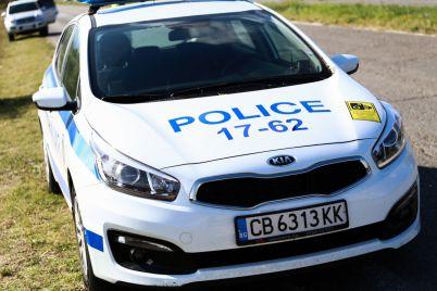 politsiya-patrulka-politsaj-0006.jpg