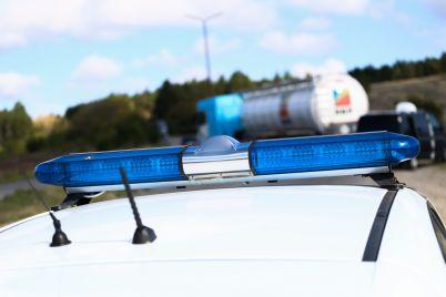 politsiya-patrulka-politsaj-0008.jpg