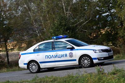 politsiya-patrulka-politsaj-0027.jpg
