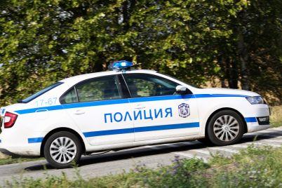 politsiya-patrulka-politsaj-0029.jpg