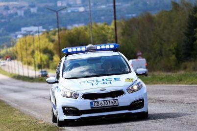 politsiya-patrulka-politsaj-0037.jpg