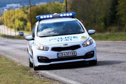 politsiya-patrulka-politsaj-0038.jpg