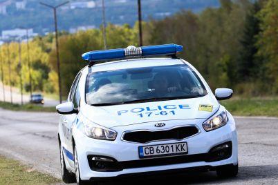 politsiya-patrulka-politsaj-0039.jpg