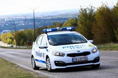 politsiya-patrulka-politsaj-0040.jpg