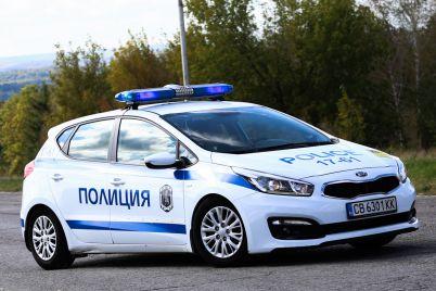politsiya-patrulka-politsaj-0043.jpg