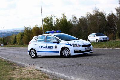 politsiya-patrulka-politsaj-0044.jpg