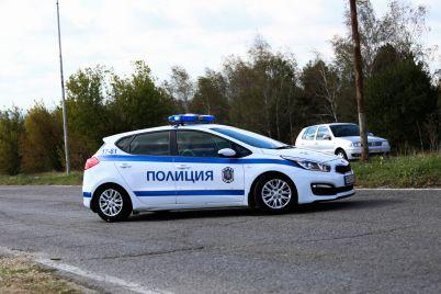 politsiya-patrulka-politsaj-0045.jpg