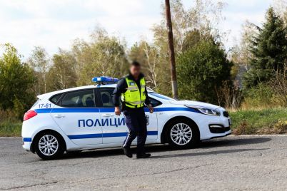 politsiya-patrulka-politsaj-0048.jpg