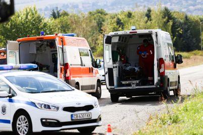 politsiya-patrulka-politsaj-0306.jpg