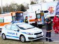 politsiya-patrulka-politsaj-0564.jpg